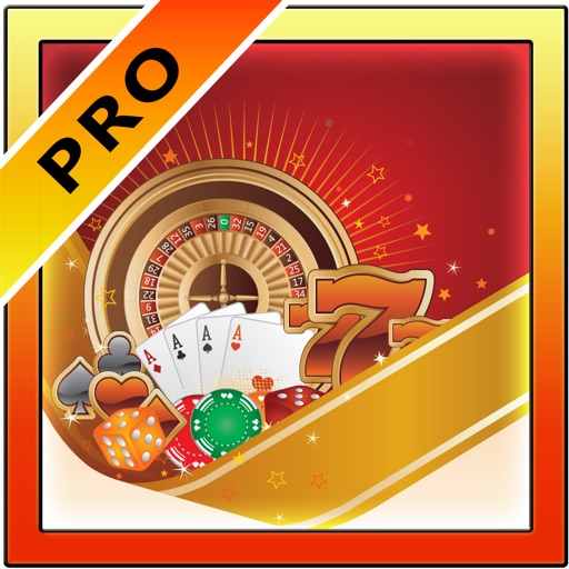 Ace Jewels HD Yatzy Dice Casino PRO - Card Room World Jackpot Deluxe iOS App