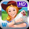Farm Frenzy 3 HD Free