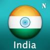 India Travelpedia