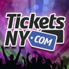 TicketsNY.com