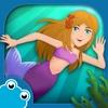 Die kleine Meerjungfrau HD