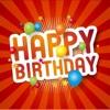 Messages et souhaits d'anniversaire