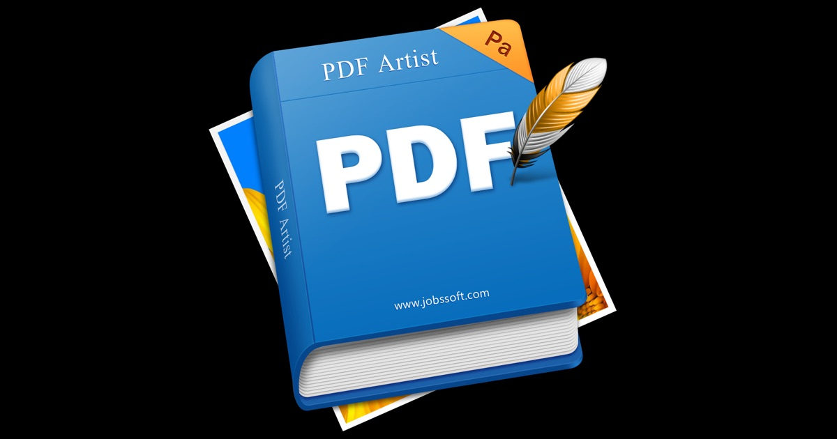 app to read pdf files out loud iphone