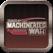 MachineriesWar