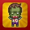 Infectonator game free for iPhone/iPad