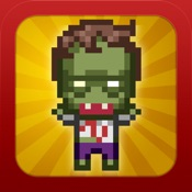 Infectonator Hack Coins (Android/iOS) proof