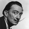 Salvador Dalí 51 Werke ( HD 50M+)