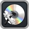 My DVD Ripper ipod converter dvd
