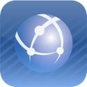iControl Sump Pump icon