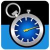 ChronoTapper Premium