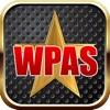 WPAS World Poker All Stars