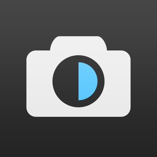 侦察相机:Scout Camera