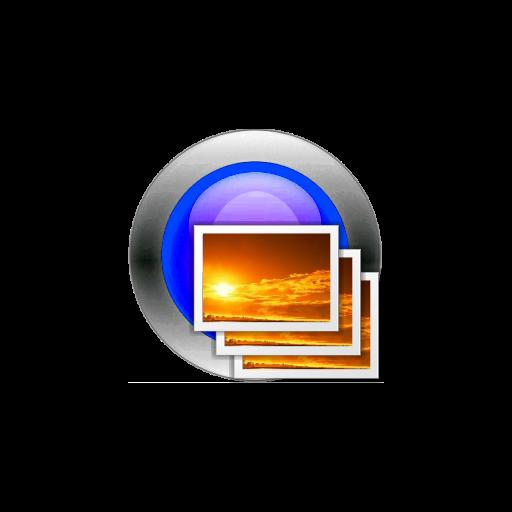 Coppercube 3 1 0 professional edition x86 with crack : zhongnonfi