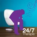 24/7 Therapie: Depressie