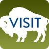 Buffalo Niagara Visitor Guide