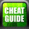 Cheats for GameBoy