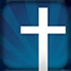 NextLife App