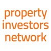 Successful UK Property Investing