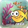 Super Fish