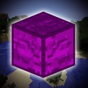 Ace-World: Cube Building ++