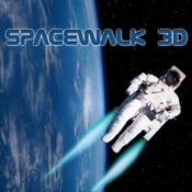 Spacewalk 3D