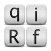 QIF Reader