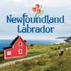Newfoundland & Labrador Travel Guide HD
