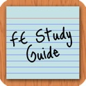 FE Study Guide