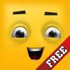 Blocky Free