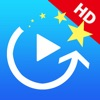 Video Converter for iPad