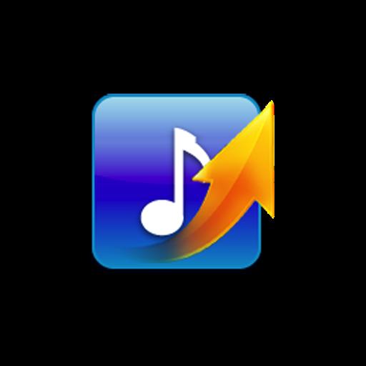 Music-Converter