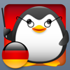 iStart German ~ Mirai Language Systems