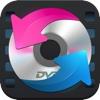 U2Any DVD & Video Converter freed dvd rip programs