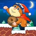 Hamster Run! icon