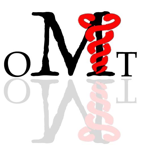 Evidence Based OMT