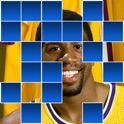 Guess The Real Basketball Players - Reveal Edition - Free Version icon
