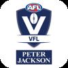 Official VFL App