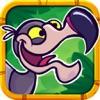 Extinction Squad (AppStore Link)