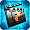 Movie Quiz Free - Film Trivia Game