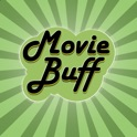 Movie Buff Ultimate icon
