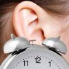 Ear Ringing Relief - Tinnitus App
