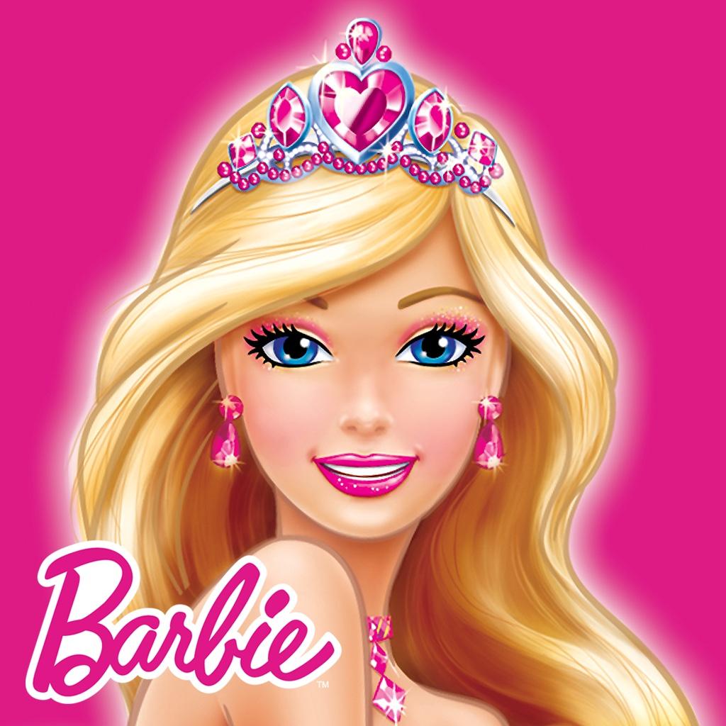 Принцесса барби в порно 16 фотография