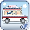Gussys ABC Book