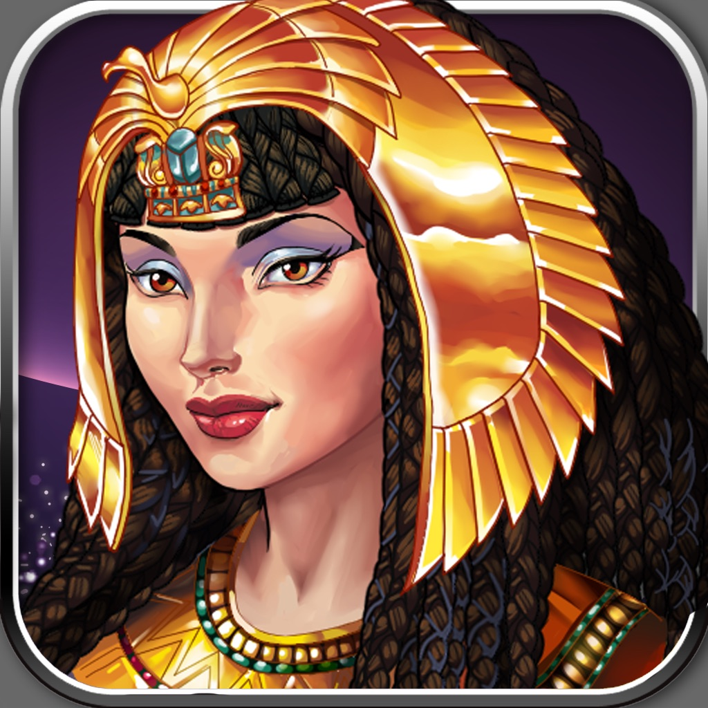 Игровой автомат Pharaoh's Fortune от IGT — Играйте бесплатно онлайн