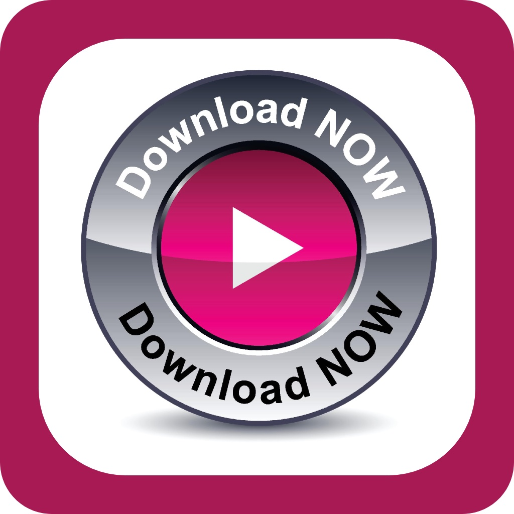 Video Download & Play (Pro) - Downloader & Downloads Manager