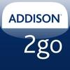 ADDISON 2go