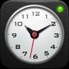 Alarm Clock Premium