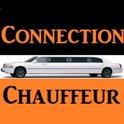 Connection Chauffeur Limo UAE icon