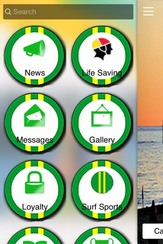 Glenelg Surf Life Saving Club screenshot 2