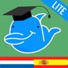 Zakelijk Spaans Leren: Verbeter je uitspraak en woordenschat - Gratis